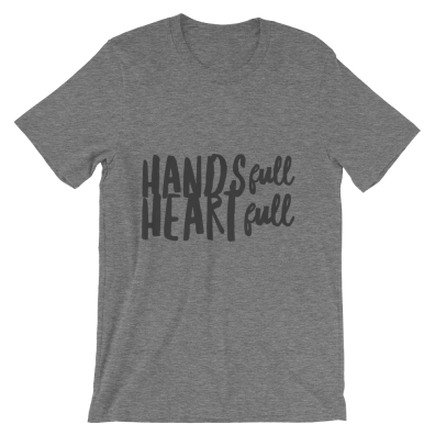 handsfull_mockup_Wrinkle-Front_Deep-Heather