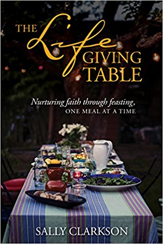 lifegivingtable