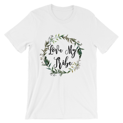 lovemytribe_mockup_Wrinkle-Front_White