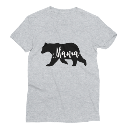 mamabear5_mockup_Flat-Front_Heather-Grey